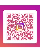 キャンアイドレッシー イオン千葉ニュータウン店(Can I Dressy)公式 Instagram