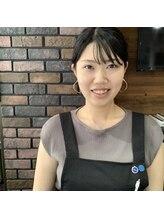 ワイエヌユー(Y.NU)Miyuki