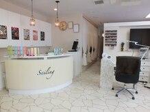 セーリングフォービューティサロン(sailing four beauty salon)