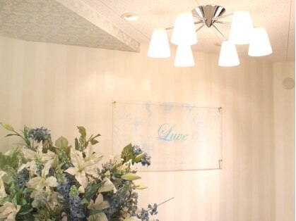 Luve【ルヴェ】(名古屋/まつげ)の写真