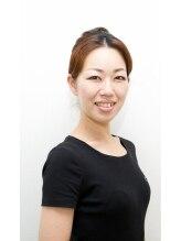 ナチュラルビューティーラボ セカンド 烏丸店(Natural Beauty Labo)福永 法子