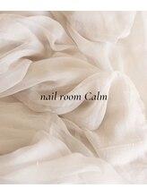 ネイルルーム カーム(nail room Calm)Shoko