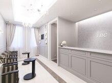エステティックTBC 八戸店の雰囲気(個室でプライベートな空間での施術。メイクルームも充実)