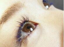 アイラッシュサロン シェリー(eyelash salon Chereye)