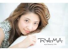 ラマ(RAMA)