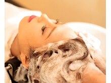 イプセ(IPSE iReborn_Wellness&beauty)の雰囲気(医師監修静脈スパや筋膜スパでお顔もカラダもスッキリ)