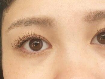 アイスイート(eye sweet)(山梨県中央市)