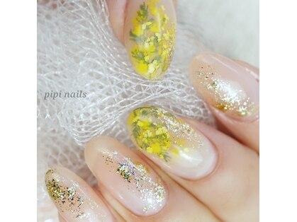 ピピ ネイルズ(pipi nails) image