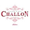 シャロン(CHALLON by REMIA eyelash&nail)のお店ロゴ