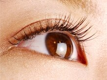 アイラッシュサロン ヴィヴィ 大名店(Eye Lash Salon Vivi)の雰囲気(ナチュラル~グラマラスまでデザインが豊富☆)