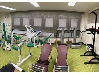まこと整体 ホグレルストレッチジム 藤沢(神奈川県藤沢市)