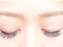 エッジ アイラッシュ(edge eyelash)/最高級プレミアムセーブル使用