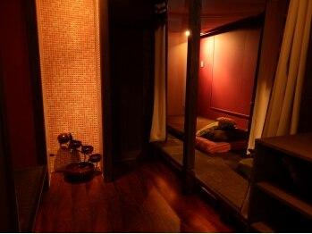 ワイルーム イン 大森(wai room in)の画像2