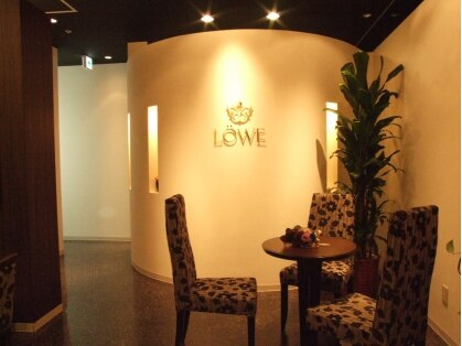 レーヴェ TAT岡山店 image