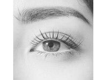 アイラッシュサロン グレイシア(eye lash salon GRACiA)