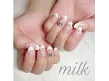 ミルク 希望ヶ丘(milk)