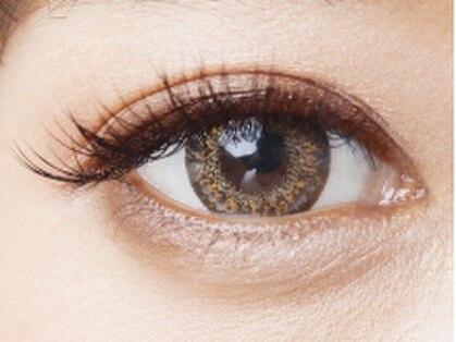 リバレイトアイラッシュ (liberate eyelash)の写真