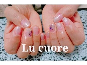 ル クオーレ(Lu Cuore)/