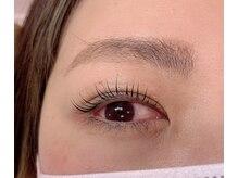 リシェルアイラッシュ 関内店(Richelle eyelash)/まつ毛デザインコレクション136