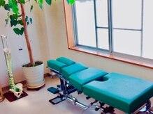 大久保治療院