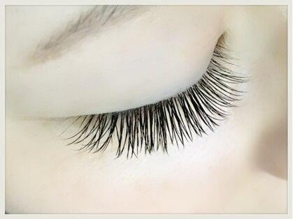 アイラッシュサロン アンジェリケ(Eyelash salon Angelique)の写真