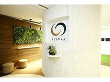 アルトゥーラ(ALTURA)の詳細を見る