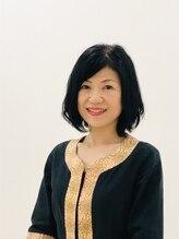 ビューティーサロン オージャス(OJAS)渡邊 弘子