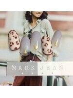 マーク ジーン 芦屋(MARK JEAN)