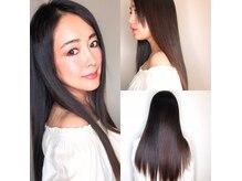 オトラ(Otora)の雰囲気(最新の髪質改善で髪本来の艶を取り戻しませんか?)