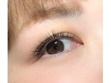 アイラッシュサロン アンジェリケ(Eyelash salon Angelique)の雰囲気(お客様のまつげの生え方や目の形によってご提案させて頂きます。)