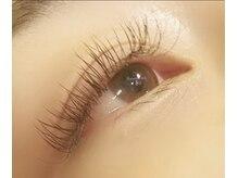 ビューティラッシュムー(Beauty Lash Mu)/180本