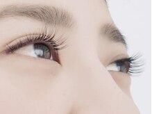 アイラッシュ アオ 中野店(eyelash ao.)の雰囲気(自まつ毛に馴染みやすいセーブルフラット使用◎)