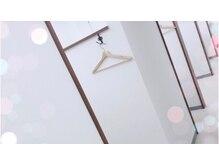 リリーラッシュ 国分寺南口店(LilyLash)/南口本店◎全席半個室♪