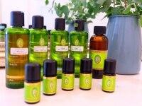 グラティア(Gratia aroma treatment&natural beauty salon)