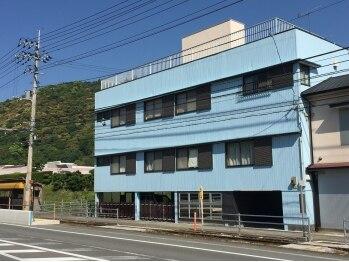 ボディーリラクゼーション いの店(BODY RELAXATION)(高知県吾川郡いの町)