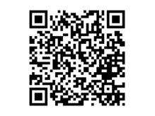 ストレチックス 南草津店の雰囲気(南草津店LINE@(スマホならスクショを保存→LINE友だち追加))