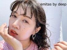 エミタス(Emitas by deep)の詳細を見る