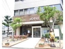 モアビューティ 光町店(MORE BEAUTY)