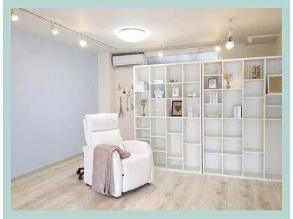 LeLee. eyelash salon(松本・安曇野・諏訪/まつげ)の写真