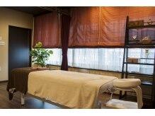 Body Care Salon MARIN(マリン)