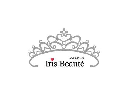 イリスボーテ(Iris Beaute)の写真