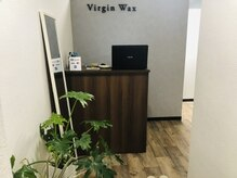 ヴァージンワックス 恵比寿店(Virgin Wax)