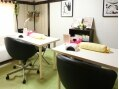シェリ819(Home nail salon cheri)