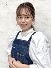 ビアンカ センター南店(Bianca)SEKIZAWA ☆♪