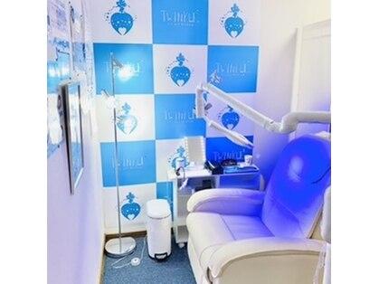 ティンクルホワイト 釧路店(Twinkle White)の写真