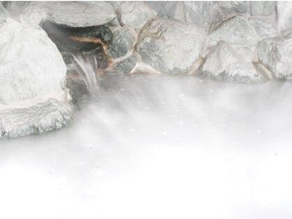 おとぎの杜 彩葉の写真