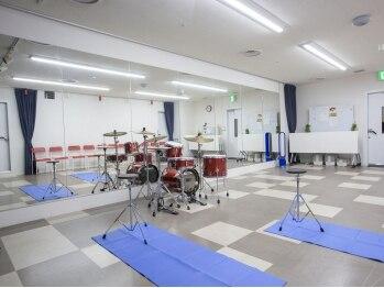 スタジオ ウィンド(兵庫県神戸市中央区)