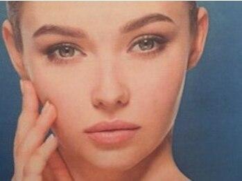 マンマジュンナの写真/【スポンジアトリートメント】肌細胞を活性化させ肌のターンオーバーを促進!若々しいハリツヤ肌を実感♪
