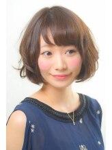 メイ フェアリー 銀座エクステ ネイルサロン(May Fairy)/パーティや旅行におススメ¥6980