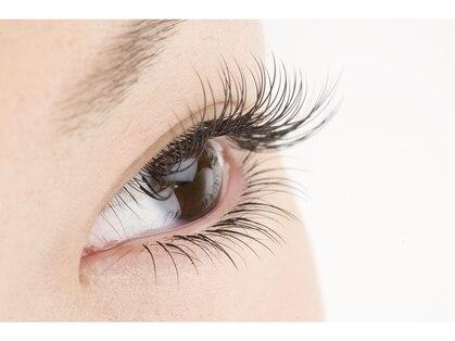 ネイルアンドアイラッシュサロン エスポアール(nail&eyelash salon espoir)の写真